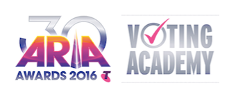 auspOp ARIA Awards 2016 Voting Academy