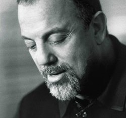 BILLY JOEL : New Shows Added