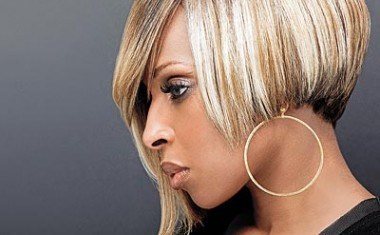 MARY J BLIGE CANCELS AUS TOUR