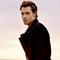 WILL YOUNG HITS UK RADIO