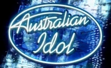 AUSTRALIAN IDOL RETURNS