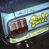 BIMBO JONES : And I Try