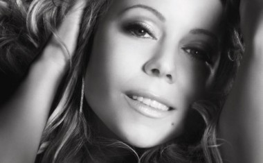 MARIAH CAREY : The Ballads
