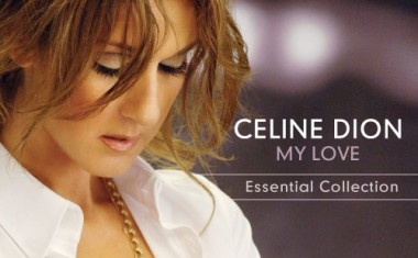 COMING SOON : Celine Best Of