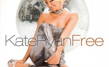 KATE RYAN : I Surrender