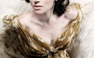 TINA ARENA : Songs Of Love And Loss Volume 2