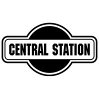SOLD : CENTRAL STATION RECORDS