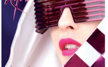 KYLIE MINOGUE : X (TOUR EDITION) PACKSHOT AND TRACKLIST REVEALED