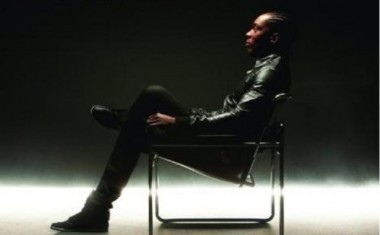 LEMAR : If She Knew