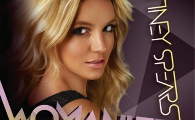 THE WOMANIZER COVER IS HERE!