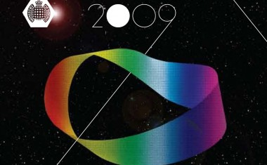 VARIOUS : Clubbers Guide To 2009