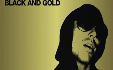 OUR TOP FIVE SINGLES FOR 2008; NO.1