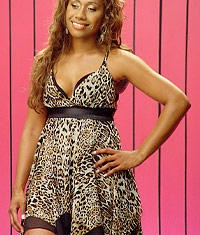 PAULINI TO OPEN YOUTH OLYMPIC FESTIVAL