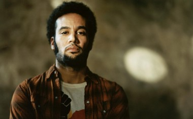 BEN HARPER TO PLAY SYDNEY