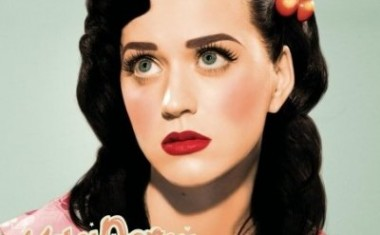 KATY PERRY : Thinking Of You