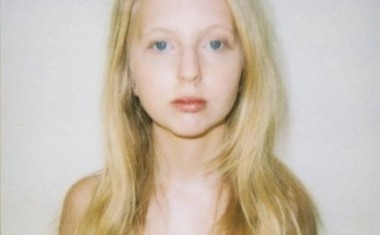 POLLY SCATTERGOOD : Other Too Endless