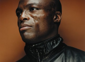 MORE SOUL FROM SEAL