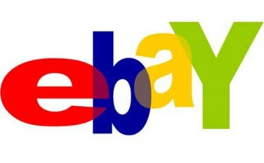 UNIVERSAL AND SONY TEAM WITH eBAY