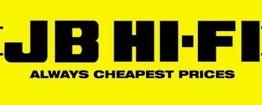 JB HIFI TO STOP SELLING CD SINGLES