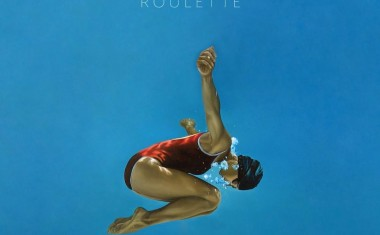 REVIEW : Roulette