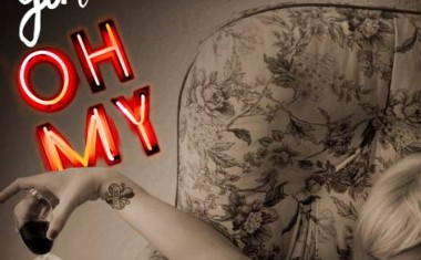 GIN WIGMORE : Oh My