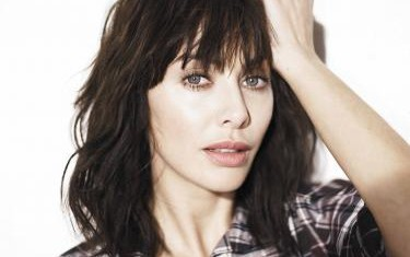 NATALIE IMBRUGLIA : Wild About It