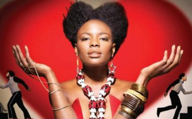 NOISETTES : Wild Young Hearts