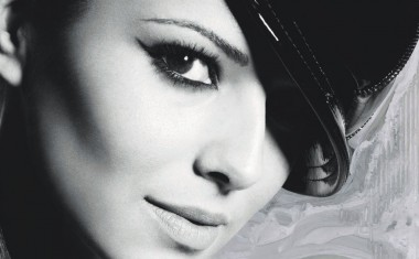 CHERYL COLE : Fight For This Love