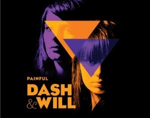 DASH & WILL : Painful