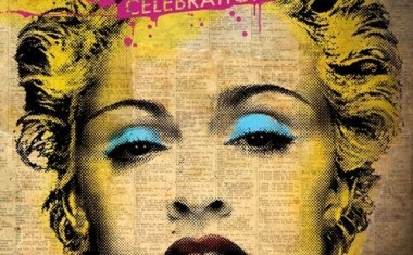 REVIEW : Celebration