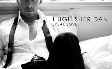 WE LOVE HUGH