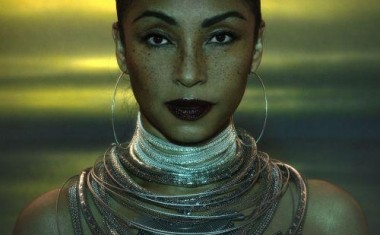 SADE : Soldier Of Love