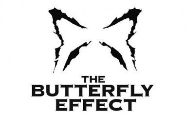 TOURING : Butterfly Effect