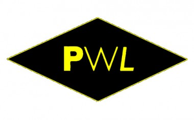 MORE PWL RE-RELEASES