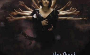 KATIE MELUA : The Flood