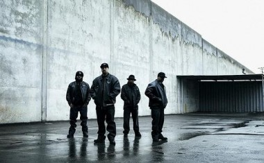 TOURING : Cypress Hill