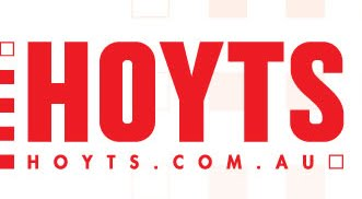JEWEL IN A HOYTS CROWN