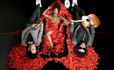 NOISETTES : Ever Fallen In Love