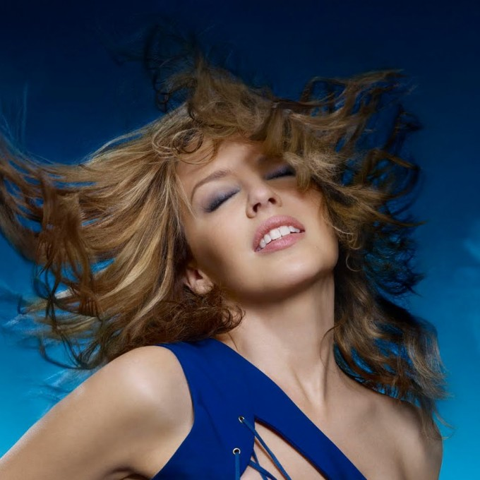 Kylie-Minogue1