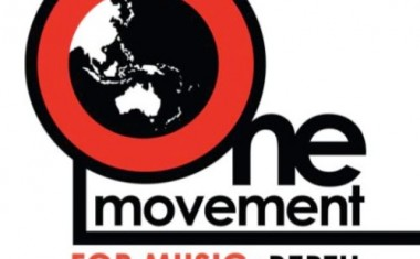 ONE MOVEMENT MUSICAL GUESTS