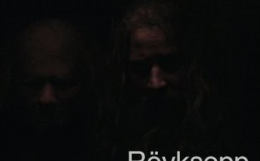 RÖYKSOPP STREAMS