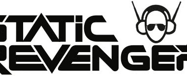 STATIC BANGS OUT NEW SINGLE, TOUR
