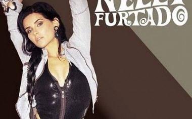 NELLY FURTADO : Night Is Young