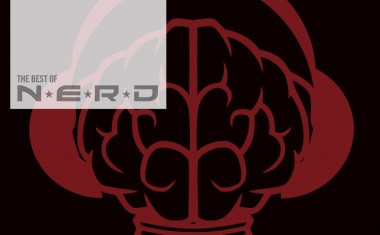 N.E.R.D. BEST OF