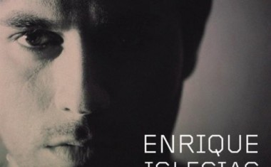 ENRIQUE IGLESIAS : Tonight (I'm Loving You)