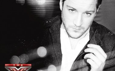 MATT CARDLE : When We Collide