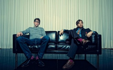 BLACK KEYS WITHDRAW