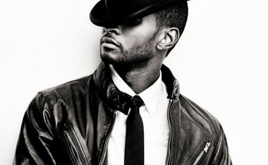 USHER'S FOURTH IN SYDNEY, FIFTH IN MELBOURNE