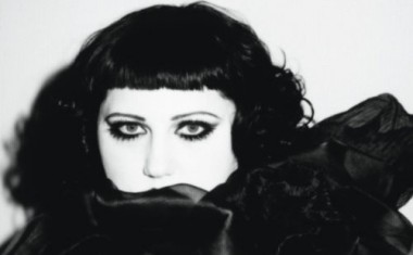 BETH DITTO : I Wrote The Book