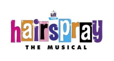 HAIRSPRAY DEPARTS MELBOURNE